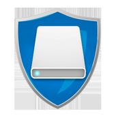 Algar Backup Online 1.0.2