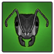 Ants ?!Animvs Game StudioActionAction & Adventure