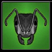 Ants ?! 1.3