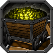br.com.animvs.minecart.android icon