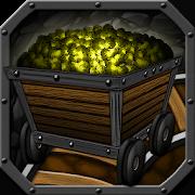 Ore Collector 1.2.1