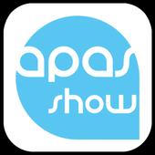 APAS Show 3.2.13p25