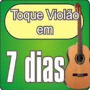 br.com.app.gpu1128929.gpu019931722944019f9b999a4e6462b17b 117.0