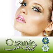 organic peel 20.0