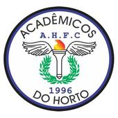 Acadêmicos do Horto 130.0