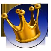 Rei de Mesquita 3.0