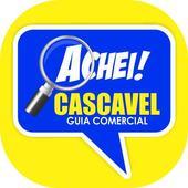 Achei Cascavel 20.0