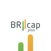 brcapplus 13.0