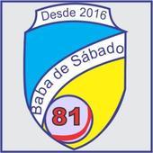 Baba do Estádio 12.0
