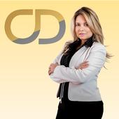 Cristiane Dupret 72.0