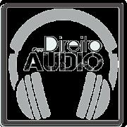 App - Direito em Áudio - Concursos Públicos e OAB 318.0