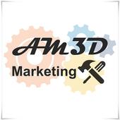 AM3D Marketing 48.0