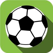 Futebol FCV 26.0