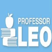 Português Objetivo 10.0