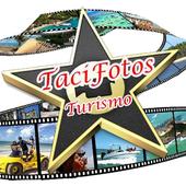 Taci Fotos Turismo 10.0