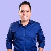 Diego Guimarães 6.0