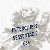 INTERCLUBES SESSENTÃO E 65 9.0