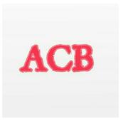 associação de clubes  Barreiro 6.0