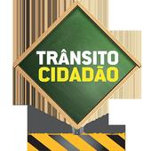 Trânsito Cidadão 8.0