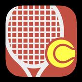 Clube do Tênis 17.0