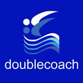 Doublecoach Treinamentos em Natação