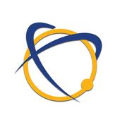 TechNet Provedor 31.0