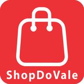 ShopDoVale - O seu catálogo de descontos 21.0