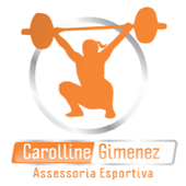 Coach Carolline Gimenez 3.0