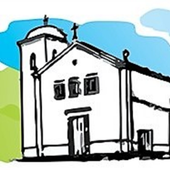 Centro Histórico de Cuiabá 49.0