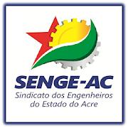 SENGE-APP 36.0