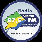 Rádio Central Fm 87,5 6.0