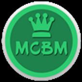 appMCBM 3.0
