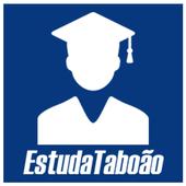 Estuda Taboão 1.0