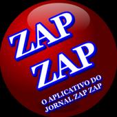 JORNAL ZAP ZAP 278.0