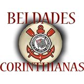 Beldades Corinthianas Oficial 5.0