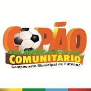Copão Comunitário PMRB 61.0