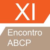 XI ABCP 1.0.8