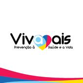 Viva Mais 0.0.12