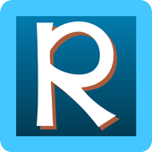 Racha Cuca Word Puzzle 1.0.5