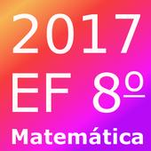 Simulado 8o Ano 2017 PMSP 1.0.04