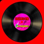 Rádio Dallas FM 3.0.0