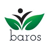 Baros 1.1