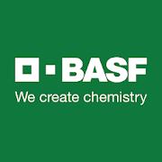 BASF Agro 2.6.6