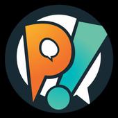 Pitinews 4.4.1