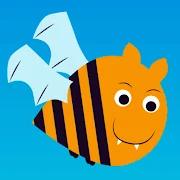 Beevy 2.0.11