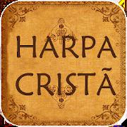A Harpa Cristã 1.0