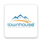 TownHouse 1.0.0