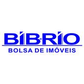 BIB-RIO Bolsa de Imóveis 2.0