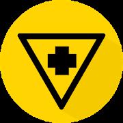 Rota de Emergência 1.3