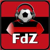 Flamengo da Zoeira